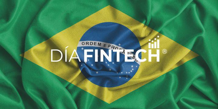 Brasil registra compras de más de 4 mil millones de dólares en criptomonedas